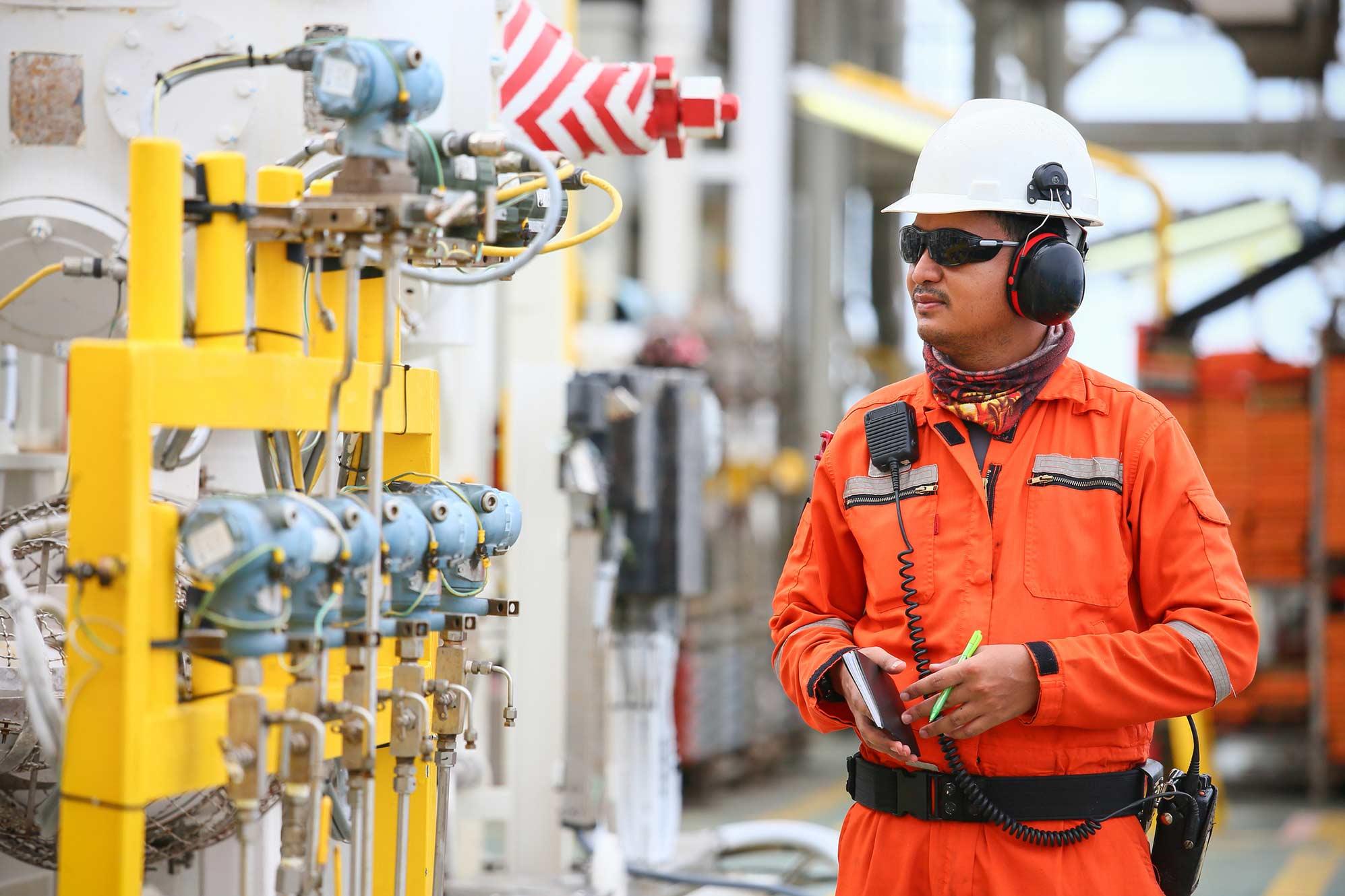 evolvea_bg_welcome_oil&gas