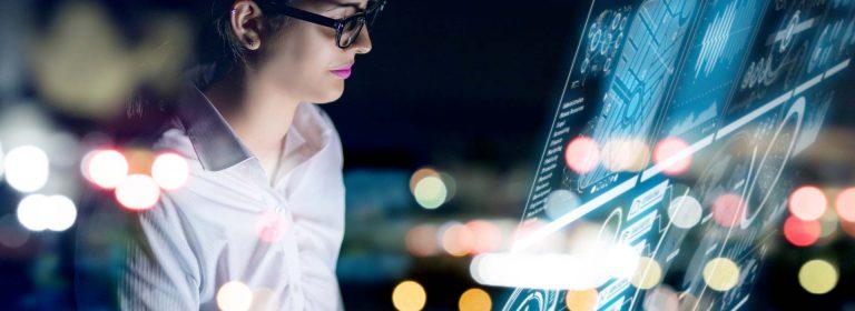 Industry 4.0: Gruppo Filippetti capofila di I-Labs