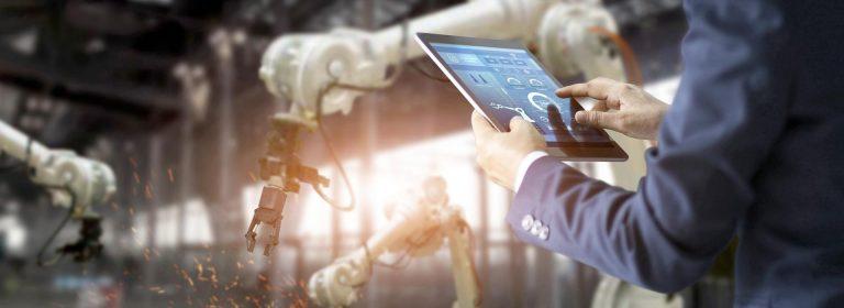 Industry 4.0: Gruppo Filippetti partecipa al competence center MEDITECH per le industrie del sud