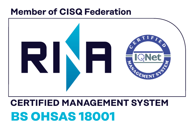 Rina-BS-OHSAS-18001-Evolvea