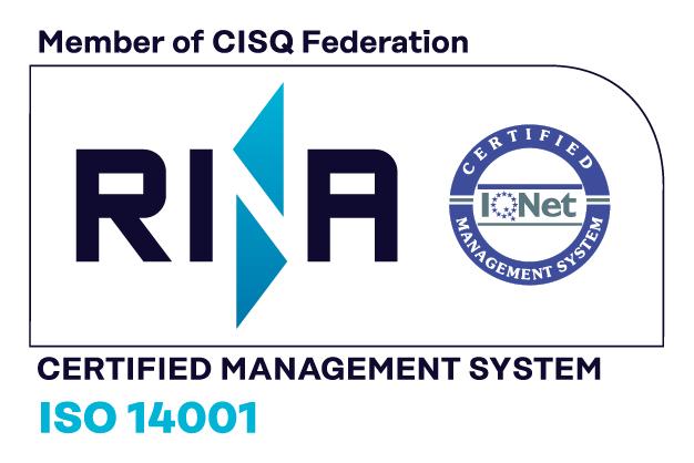 Rina-ISO-14001-Evolvea