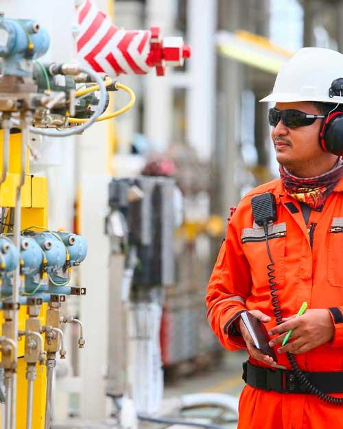 evolvea_bg_welcome_oilgas-mob